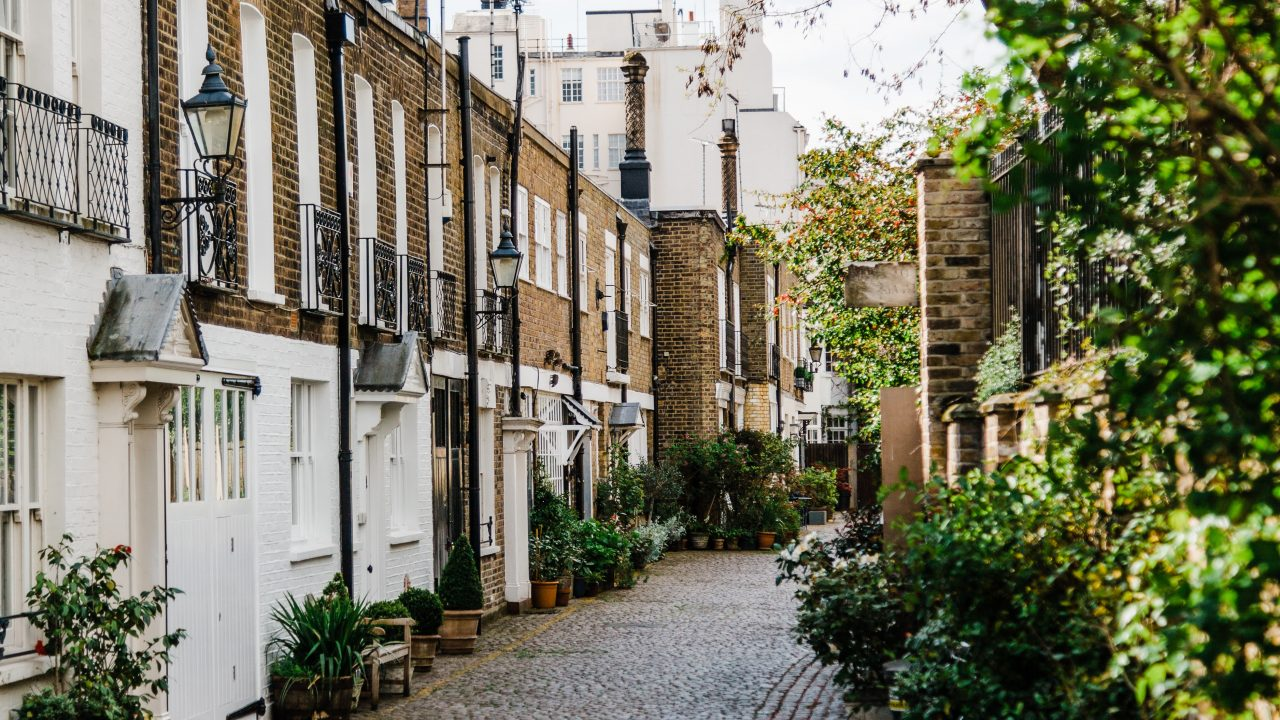 NACCS Landlord Tax Guide