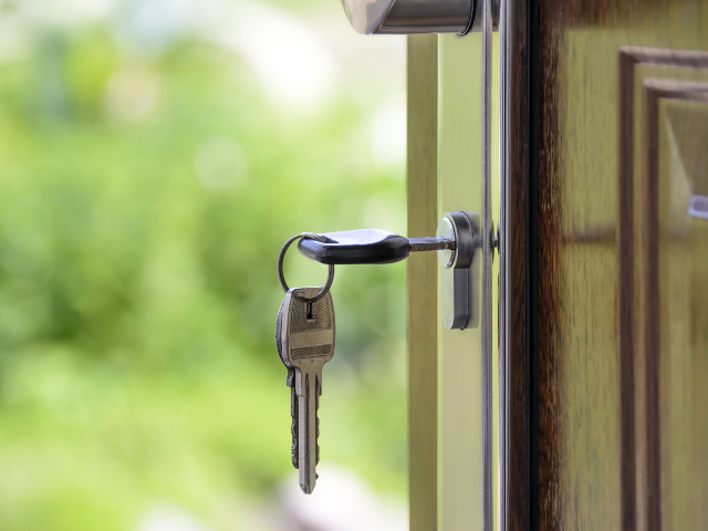 A Landlord's Guide to the Budget 2021 – Part 2