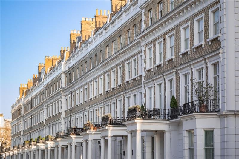 A Landlord's Guide to the Budget 2021 – Part 1